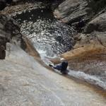 Canyoning Et Enterrement De Vie De Garçon Dans L'Hérault Et Le Gard, Près De Montpellier. Des Activités De Pleine Nature à Sensations Dans Tous Le Languedoc-Roussillon