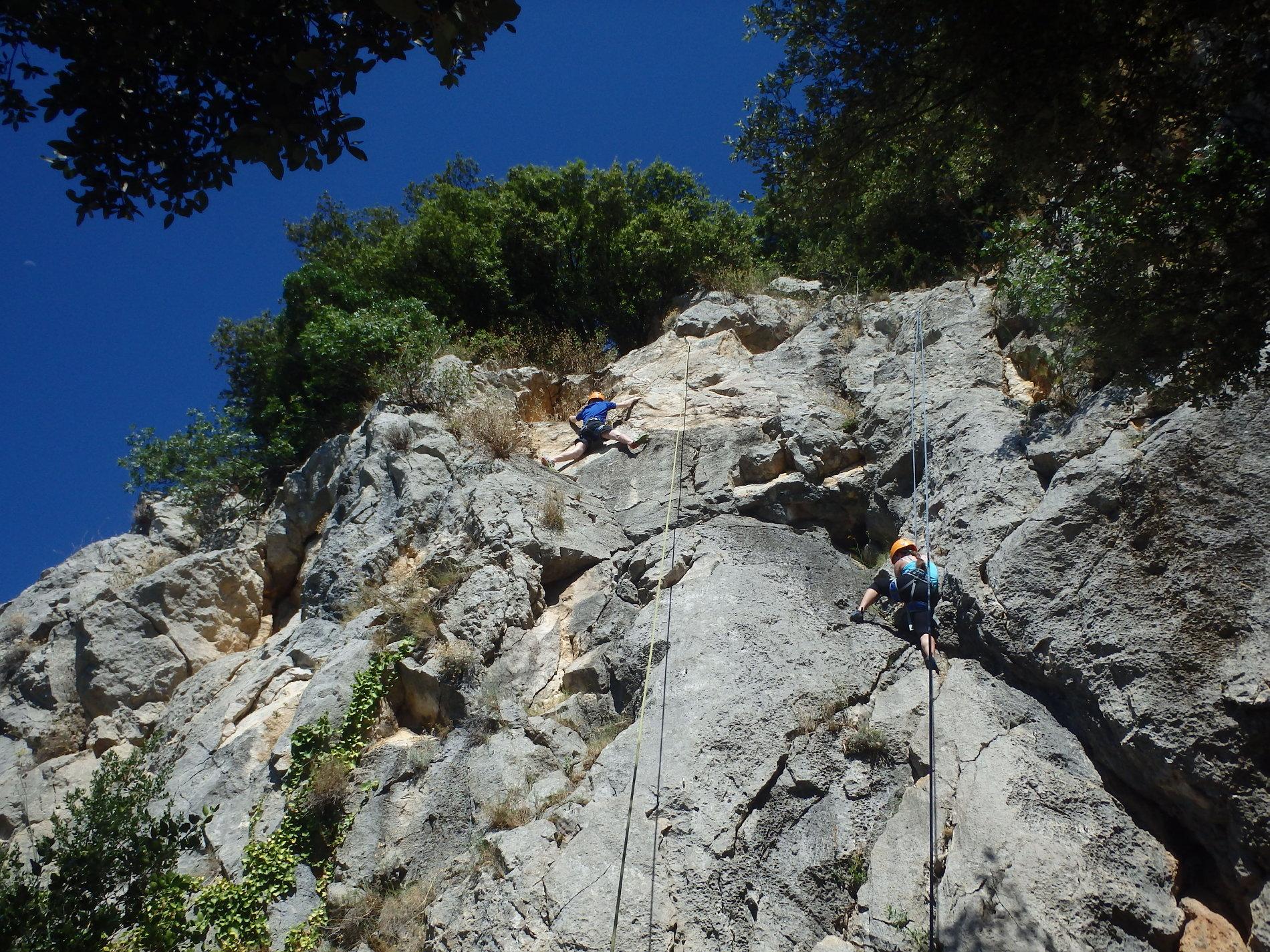 canyoning-montpellier-herault-gard-cevennes