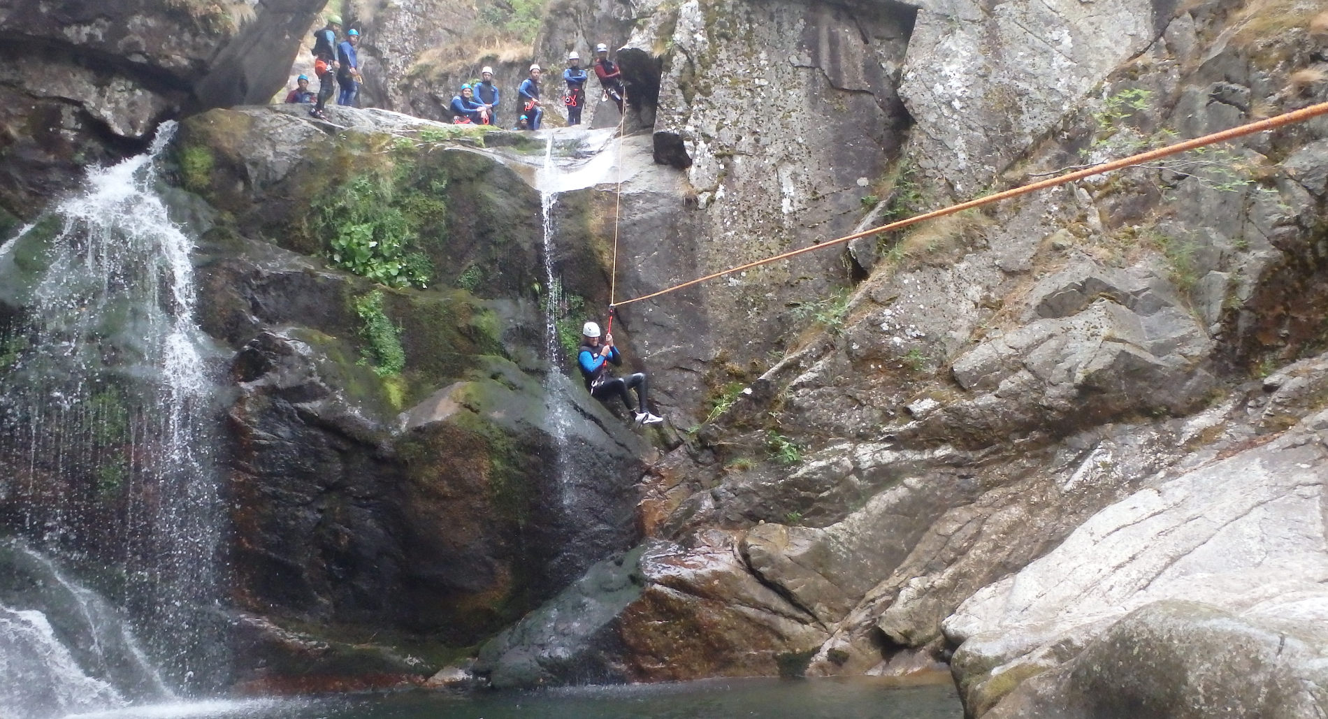 canyoning-cevennes-tapoul-anduze-gard