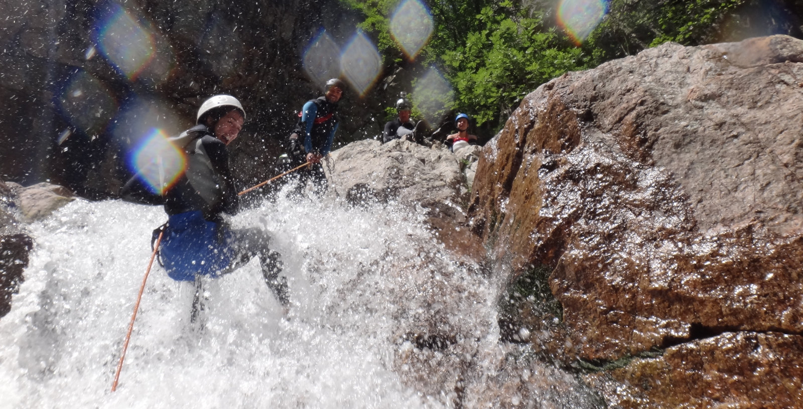 canyoning-tapoul-cevennes-lozere-gard-herault