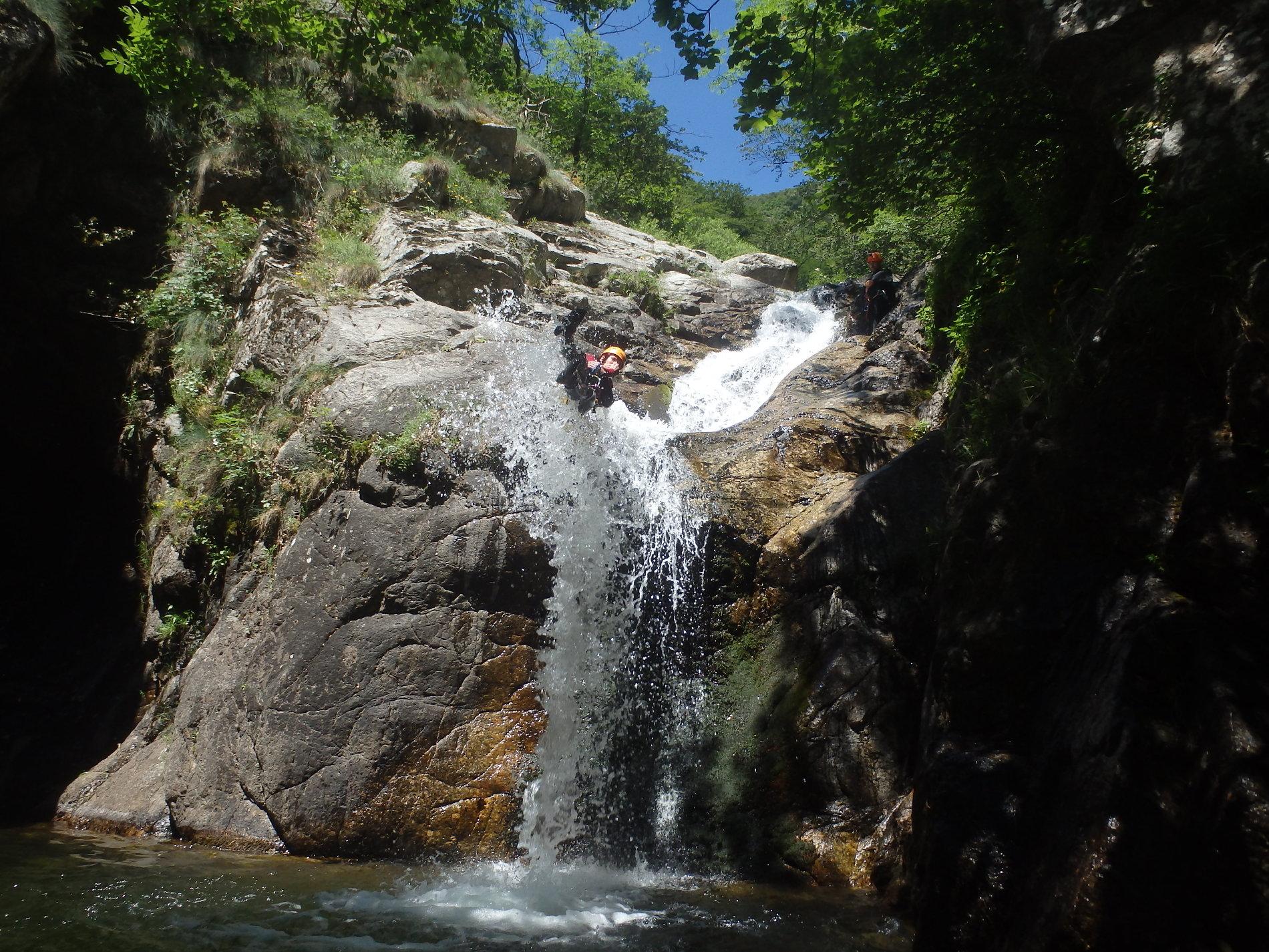 canyoning-cevennes-gard-aigoual-vigan