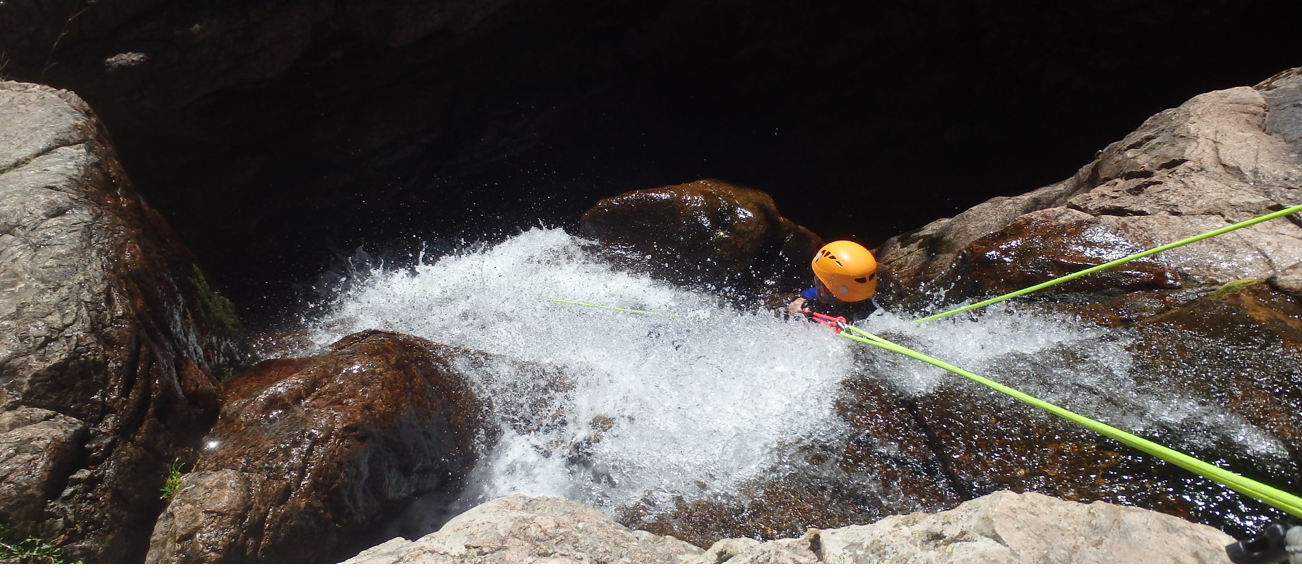 canyoning-cevennes-gard-herault-montpellier