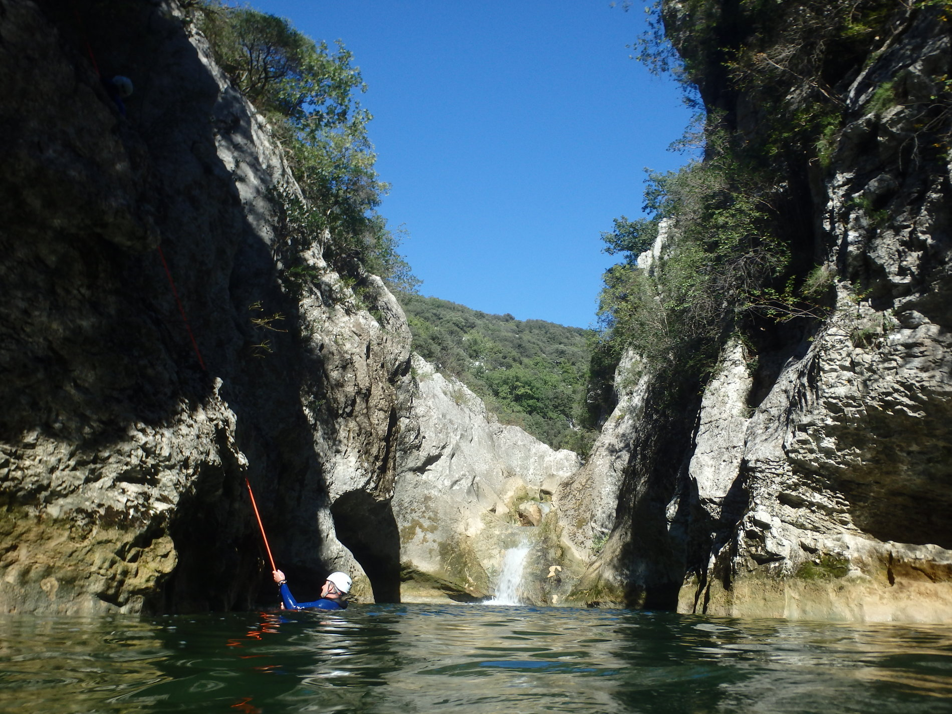 canyoning-ravin-herault-montpellier