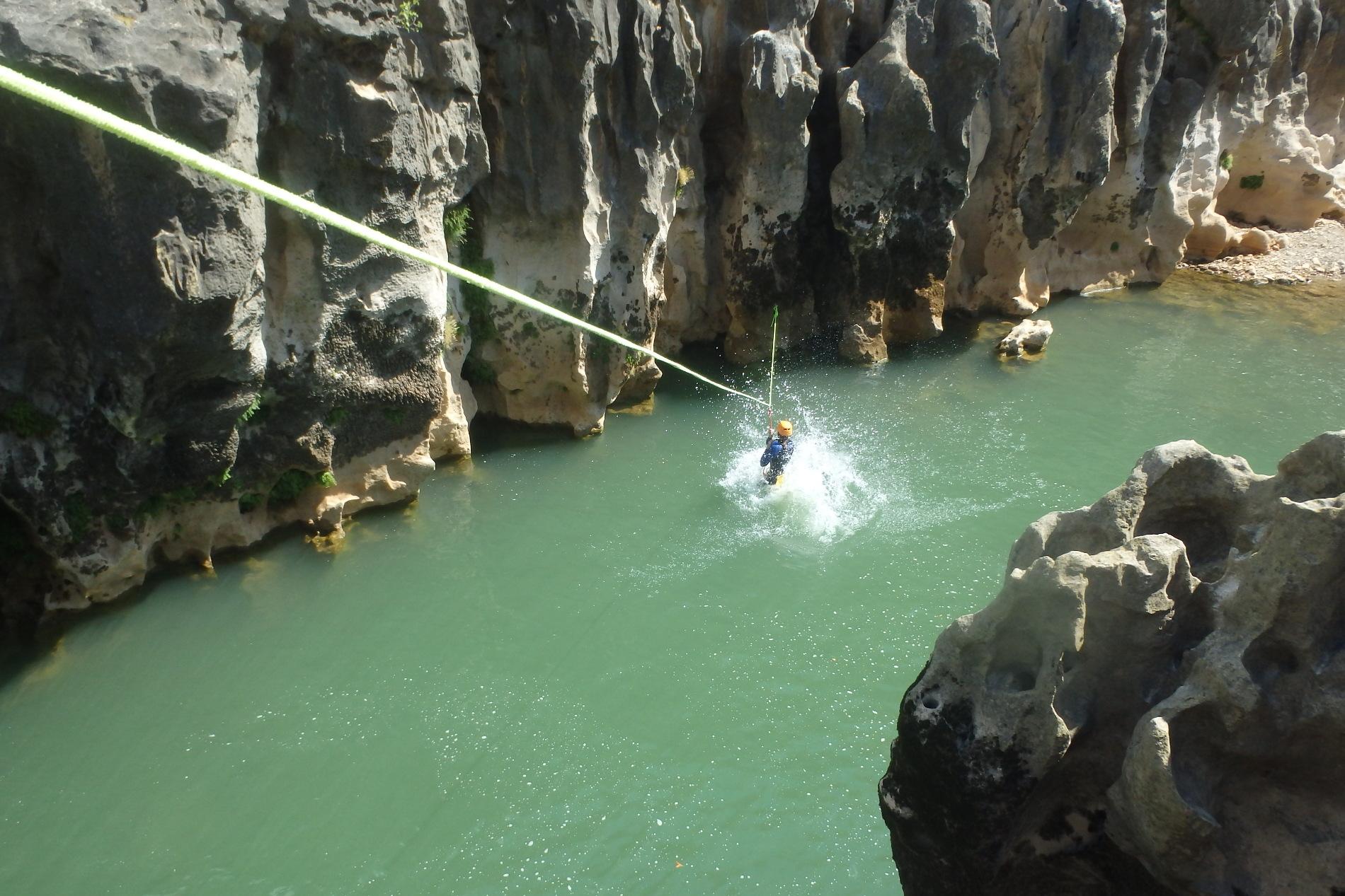 canyoning-guilhem-desert-diable-herault